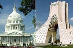 USA_Iran_250609