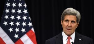 BELGIUM-SYRIA-IRAQ -CONFLICT-US-COALITION