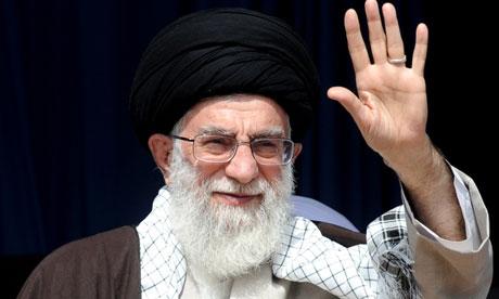 IRAN NUCLEAR | americancommitteeonhumanrights