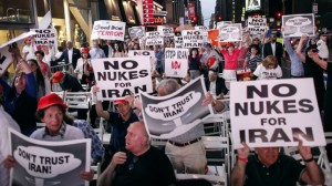 iranprotest_timessquare_072215getty